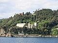 53 Abbazia della Cervara, o de San Girolamo al Monte di Portofino (Santa Margherita Ligure).jpg