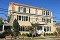 55 Main Street, Oldwick, NJ - Tewksbury Inn.jpg