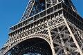 56325-Paris (36322929085).jpg