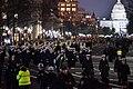 58th Inaugural Parade (32457491895).jpg
