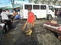 596Public Market in Poblacion, Baliuag, Bulacan 53.jpg