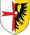 5 Schnellbootgeschwader Wappen.JPG