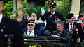 5th of may liberation parade Wageningen (5699972414).jpg