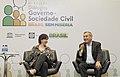 6º Diálogos Governo-Sociedade Civil Brasil Sem Miséria (15811928569).jpg