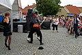 6.8.16 Sedlice Lace Festival 084 (28193564573).jpg