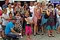 6.8.16 Sedlice Lace Festival 192 (28196180923).jpg