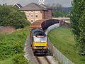 60007 East Lancashire Railway (1).jpg