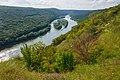 61-208-5089 Dniester Canyon RB 18.jpg