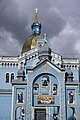 61-242-0002 Монастириська Церква Воздвиження Чесного Хреста.jpg