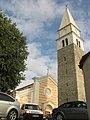 6310 Izola, Slovenia - panoramio (2).jpg