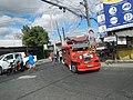 6331Teresa Morong Road 21.jpg
