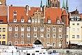 635486 Gdańsk brama Chlebnicka.JPG