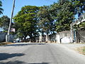 6509 San Jose del Monte City Bagong Buhayfvf 39.JPG