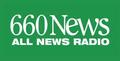 660 News logo.png