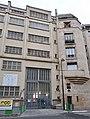 67-73 rue de Longchamp, Paris 16e 2.jpg