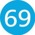69 Graz.png