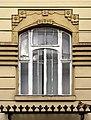 6 Chaikovskoho Street, Lviv (01).jpg