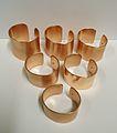 6 Copper bracelets.JPG