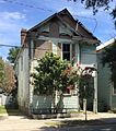 708 Rutledge Ave - from west.jpg