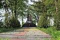 71-237-0026 Пам'ятник воїнам-односельцям, с. В. Яблунівка IMG 8234.jpg