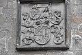 71-Wappen Bamberg Domstr- -Portal-d-Alten-Hofhaltung.jpg