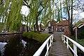 7271 Borculo, Netherlands - panoramio (6).jpg