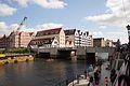 7590vik Gdańsk, układ urbanistyczny. Foto Barbara Maliszewska.jpg