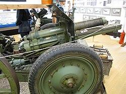 75 mm model 1917 Hanko 2.JPG