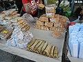 7619Santa Rita Pampanga Duman Festival 07.jpg