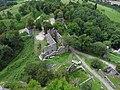 78224 Singen, Germany - panoramio (11).jpg