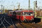 798 760-5 Köln-Deutz 2015-11-02-04.JPG