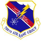 799 Air Base Gp emblem.png