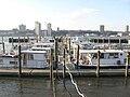 79st Boat Basin float jeh.JPG