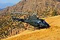 7G-Helicopter-in-Kurdistan-2.jpg
