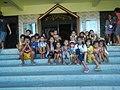 7San Pedro City, Laguna Barangays Roads Landmarks 39.jpg