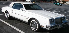 7th-Buick-Riviera-1.jpg