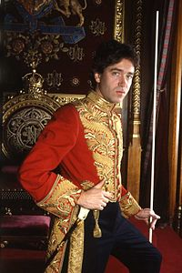 7th Marquis of Cholmondeley color allan warren.jpg
