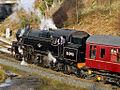 80098 East Lancashire Railway (5).jpg