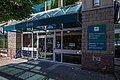 800 Johnson Street, Victoria, British Columbia, Canada 26.jpg