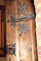 8137viki Kościół pw. Wniebowzięcia NMP w Bielawie. Foto Barbara Maliszewska.jpg