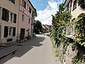 8193 Eglisau, Switzerland - panoramio (1).jpg