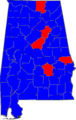 82ALGovCounties.PNG