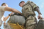82nd Airborne, 16 Air Assault make first jumps for bilateral exercise 150317-A-DP764-002.jpg