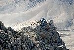 82nd Aviation Regiment Zabul Afghanistan 2010.jpg