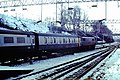 86-212 Coventry station 18-02-1985 (30840227706).jpg
