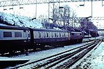 86-212 Coventry station 18-02-1985 (30840227706).jpg