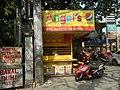 8612Cainta, Rizal Roads Landmarks Villages 32.jpg