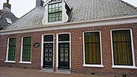 8621 Heeg, Netherlands - panoramio (4).jpg