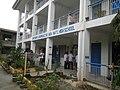 8662Cainta, Rizal Roads Landmarks Villages 33.jpg
