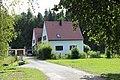 87764 Legau, Germany - panoramio (64).jpg